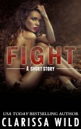 cover fight version2